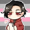 WolfieAngel1207's avatar