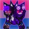 WolfieAnika234's avatar