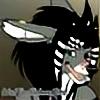 WolfieAnimeGirl's avatar