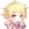 wolfieart2201's avatar