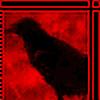 wolfieblob's avatar