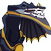 WolfieBlueMoon1's avatar