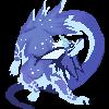 WolfieBobcat's avatar