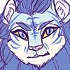 wolfiebrewer's avatar