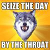 wolfiebynature69's avatar
