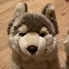 Wolfiedarkeye's avatar