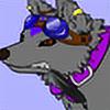 WolfiedoesMC263525's avatar