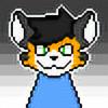 WolfieDonnell's avatar