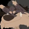 Wolfiedrawsrandom's avatar