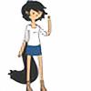 WolfieGirlPLays's avatar