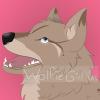 WolfieGirlXox's avatar