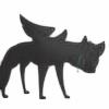 Wolfiehero's avatar