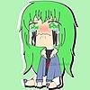 WolfiehKun's avatar