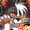 WolfieImagine's avatar