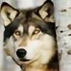 Wolfieinthebox's avatar