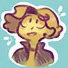 WolfieJenny's avatar
