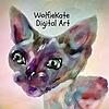 WolfieKateArt's avatar