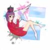 WolfieLuvsFries's avatar