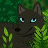 wolfiemii's avatar