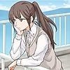 WolfieN65's avatar