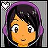 WolfienKanata's avatar