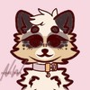 WolfiePawsOfficial's avatar