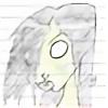 Wolfiepowers2's avatar