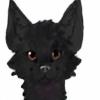WolfieRay