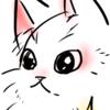 wolfiereimu's avatar