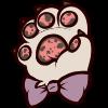 WolfieScene's avatar