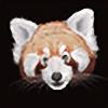 wolfiescreamer's avatar