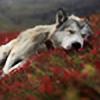 wolfieshadows11's avatar
