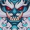 wolfiesk8's avatar