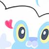 WolfieSnow's avatar
