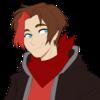 Wolfiesonic15's avatar