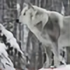 Wolfiesun's avatar