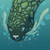 Wolfiesunite's avatar