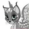 WolfieTheShewolf's avatar