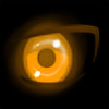 Wolfiethewolfhybrid's avatar