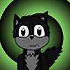 WolfieThezWolf's avatar