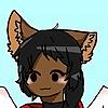 wolfietime07's avatar