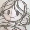 WolfieToffee's avatar