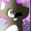 WolfieUwU's avatar