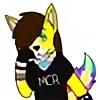 Wolfieway's avatar