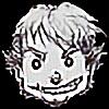 WOLFIEWOLFMAN's avatar