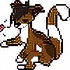 WolfieYamasa's avatar