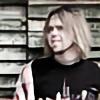 WolfieZero's avatar