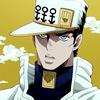 WolfiezSlasher's avatar