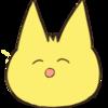 wolfifi's avatar