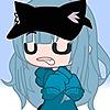 WOLFIGAMING10's avatar